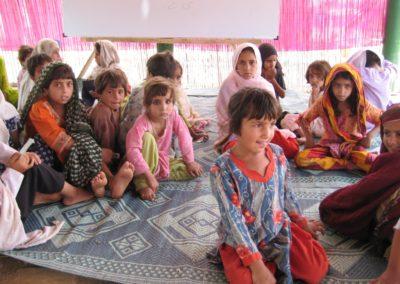 IDP Kids