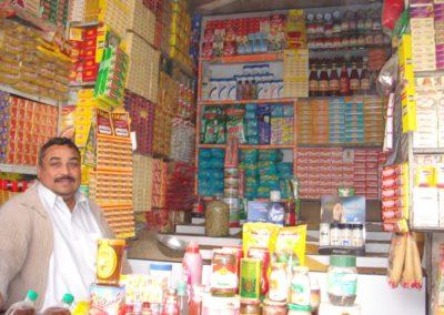 Kiryana Store